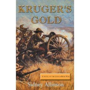 Krugers Gold